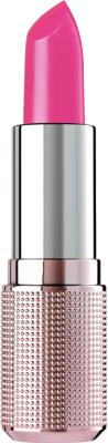Помада для губ Misslyn Color Crush Lipstick тон 201.35 (3.5г)