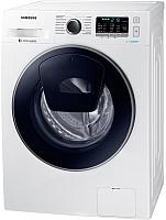 Стиральная машина Samsung WW90K54H0UW -