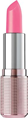Помада для губ Misslyn Color Crush Lipstick тон 201.29 (3.5г)