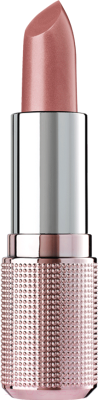 Помада для губ Misslyn Color Crush Lipstick тон 201.95 (3.5г)