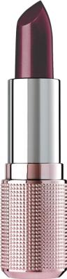 Помада для губ Misslyn Color Crush Lipstick тон 201.65 (3.5г)