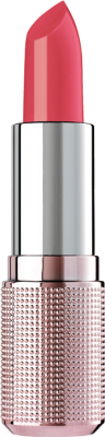 Помада для губ Misslyn Color Crush Lipstick тон 201.202 (3.5г)