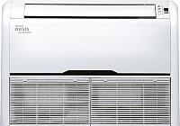 Сплит-система Oasis VN-36M -