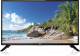 Телевизор AOC LE32M3080/60S (черный) -