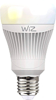 Умная лампа Wiz A E27 WiZ60 TW (WZ0126071) -