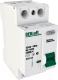 Устройство защитного отключения Schneider Electric DEKraft 14054DEK -