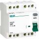 Устройство защитного отключения Schneider Electric DEKraft 14079DEK -