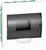 Бокс пластиковый Schneider Electric Easy Box EZ9E108S2FRU -
