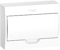 Бокс пластиковый Schneider Electric Easy Box EZ9E112P2SRU -