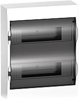 Бокс пластиковый Schneider Electric Easy Box EZ9E212S2SRU -
