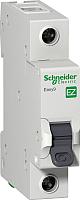 Выключатель автоматический Schneider Electric Easy9 EZ9F34106 -