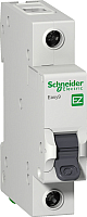 Выключатель автоматический Schneider Electric Easy9 EZ9F34125 -