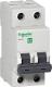 Выключатель автоматический Schneider Electric Easy9 EZ9F34225 -