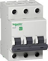 Выключатель автоматический Schneider Electric Easy9 EZ9F34310 -