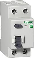 Дифференциальный автомат Schneider Electric Easy9 EZ9R34263 -