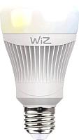 Умная лампа Wiz A E27 WiZ60 TW (WZ0126072) -