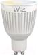 Умная лампа Wiz GU10 WiZ35 TW-H (WZ0195071) -