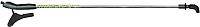Палки для скандинавской ходьбы Gekars Алюминиевые (125см) -