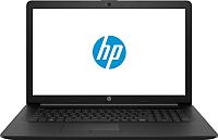 Ноутбук HP 17-by0016ur (4JY39EA) -