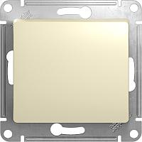 Выключатель Schneider Electric Glossa GSL000211 -