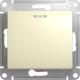 Выключатель Schneider Electric Glossa GSL000213 -