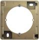 Подрозетник Schneider Electric Glossa GSL000400 -
