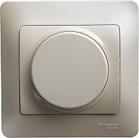 Диммер Schneider Electric Glossa GSL000634 -