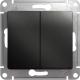 Выключатель Schneider Electric Glossa GSL000751 -
