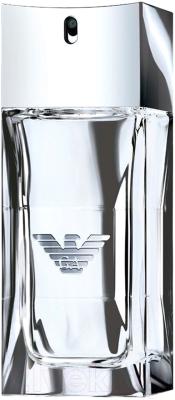 Туалетная вода Giorgio Armani Emporio Diamonds for Men (50мл)