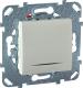 Выключатель Schneider Electric Unica MGU5.201.25NZD -