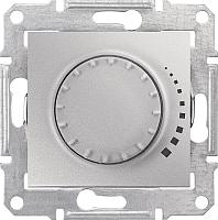 Диммер Schneider Electric Sedna SDN2200460 -