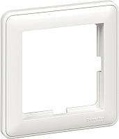 Рамка для выключателя Schneider Electric W59 KD-1-18 -