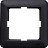 Рамка для выключателя Schneider Electric W59 KD-1-68 -