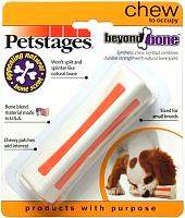 Игрушка для животных Petstages Beyond Bone / 597 -