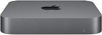 Неттоп Apple Mac mini (MRTT2) -