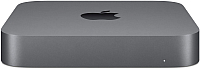 Неттоп Apple Mac mini (MRTR2) -