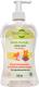 Средство для мытья посуды Molecola Для детской посуды для чувствительной кожи (500мл) -