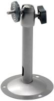 Кронштейн для светильника Glanzen STD-0004-S -