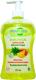 Средство для мытья посуды Molecola Калифорнийский ананас (500мл) -