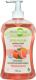 Средство для мытья посуды Molecola Рубиновый апельсин (500мл) -
