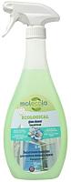 Средство для мытья окон Molecola Изумрудный лес (500мл) -