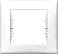 Рамка для выключателя Schneider Electric Sedna SDN5800121 -