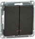 Выключатель Schneider Electric W59 VS510-251-6-86 -