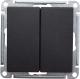 Выключатель Schneider Electric W59 VS510-252-6-86 -