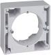 Подрозетник Schneider Electric Sedna SDN6100121 -