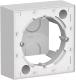 Подрозетник Schneider Electric AtlasDesign ATN000100 -