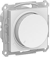 Диммер Schneider Electric AtlasDesign ATN000134 -