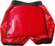 Шорты-ледянки Тяни-Толкай Ice Shorts 1 (XS, красный) -