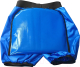 Шорты-ледянки Тяни-Толкай Ice Shorts 1 (XS, синий) -
