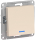 Выключатель Schneider Electric AtlasDesign ATN000213 -